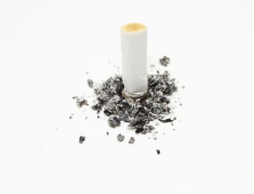 Coaching Tabac Reprogrammation des Comportements