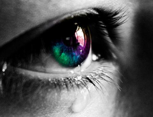 Me sentir mieux… Comment sortir de la dépression ?